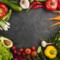 gruner-salat